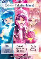star darlings dansk