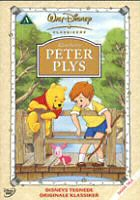 peter plys klassikeren disney film