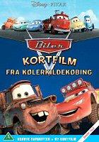 biler dansk tale