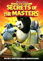 kung fu panda 2 danske stemmer